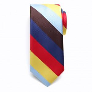 Krawat microfibra (wzór 805)