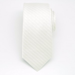 Krawat microfibra (wzór 874)