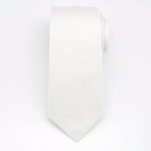 Krawat microfibra (wzór 876)