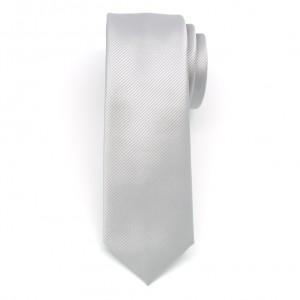 Krawat wąski (wzór 902)