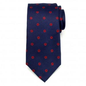 Krawat jedwabny (wzór 292)