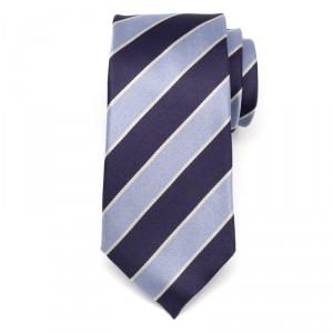 Krawat jedwabny (wzór 339)