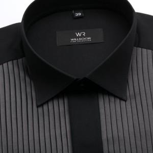Koszula smokingowa Fine Selection (wzrost 176-182 i 188-194)