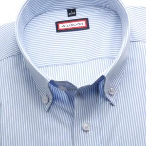 Koszula Slim Fit (wzrost 198-204)