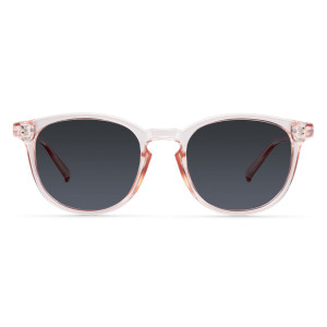 Okulary unisex Meller Banna Rose Grey