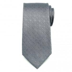 Krawat jedwabny (wzór 302)