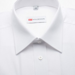 Koszula WR Classic  (wszystkie wzrosty)