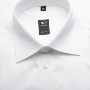 Koszula WR London (wzrost 188/194)