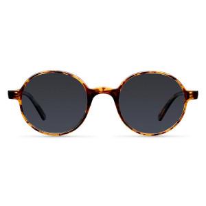 Okulary unisex Meller Kribi Tigris Carbon