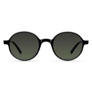 Okulary unisex Meller Kribi Tutzetae Olive