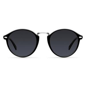 Okulary unisex Meller Nyasa All Black