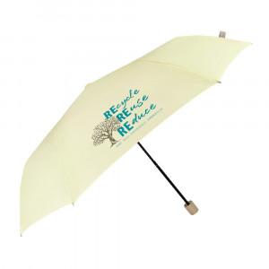Żółty parasol Perletti