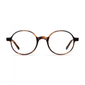 Okulary unisex Meller Blue Light Kribi Tigris