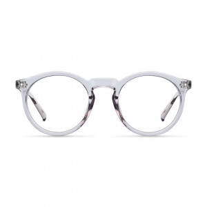 Okulary unisex Meller Blue Light Kubu Grey
