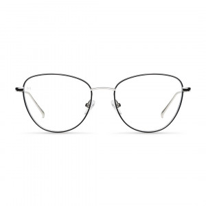 Okulary unisex Meller Blue Light Nakuru Double