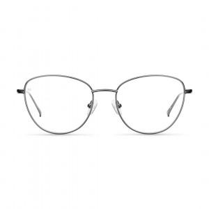 Okulary unisex Meller Blue Light Nakuru Grey