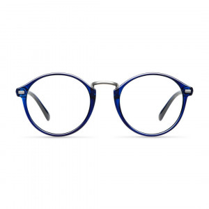 Okulary unisex Meller Blue Light Nyasa Kyanite