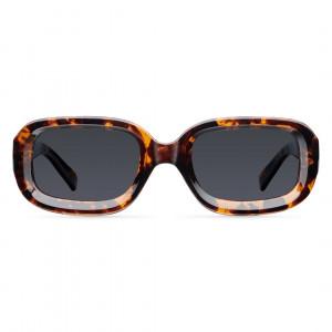 Okulary damskie Meller Dashi Tigris Carbon