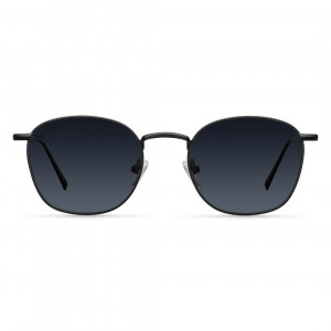 Okulary unisex Meller Djerba All Black