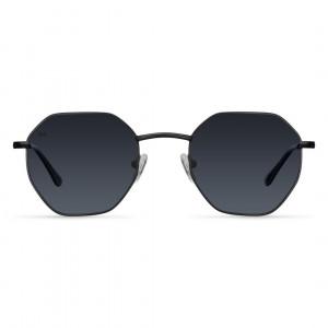 Okulary unisex Meller Endo All Black