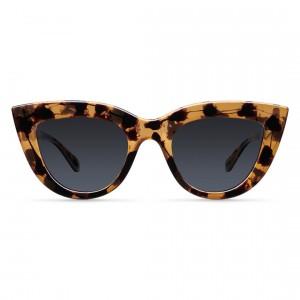 Okulary damskie Meller Karoo Tigris Carbon