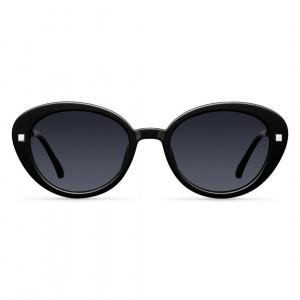 Okulary unisex Meller Shany All Black