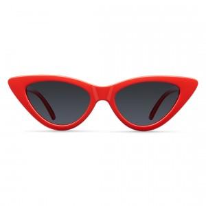 Okulary damskie Meller Waga Malthe