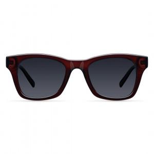 Okulary unisex Meller Zareb Candy Carbon