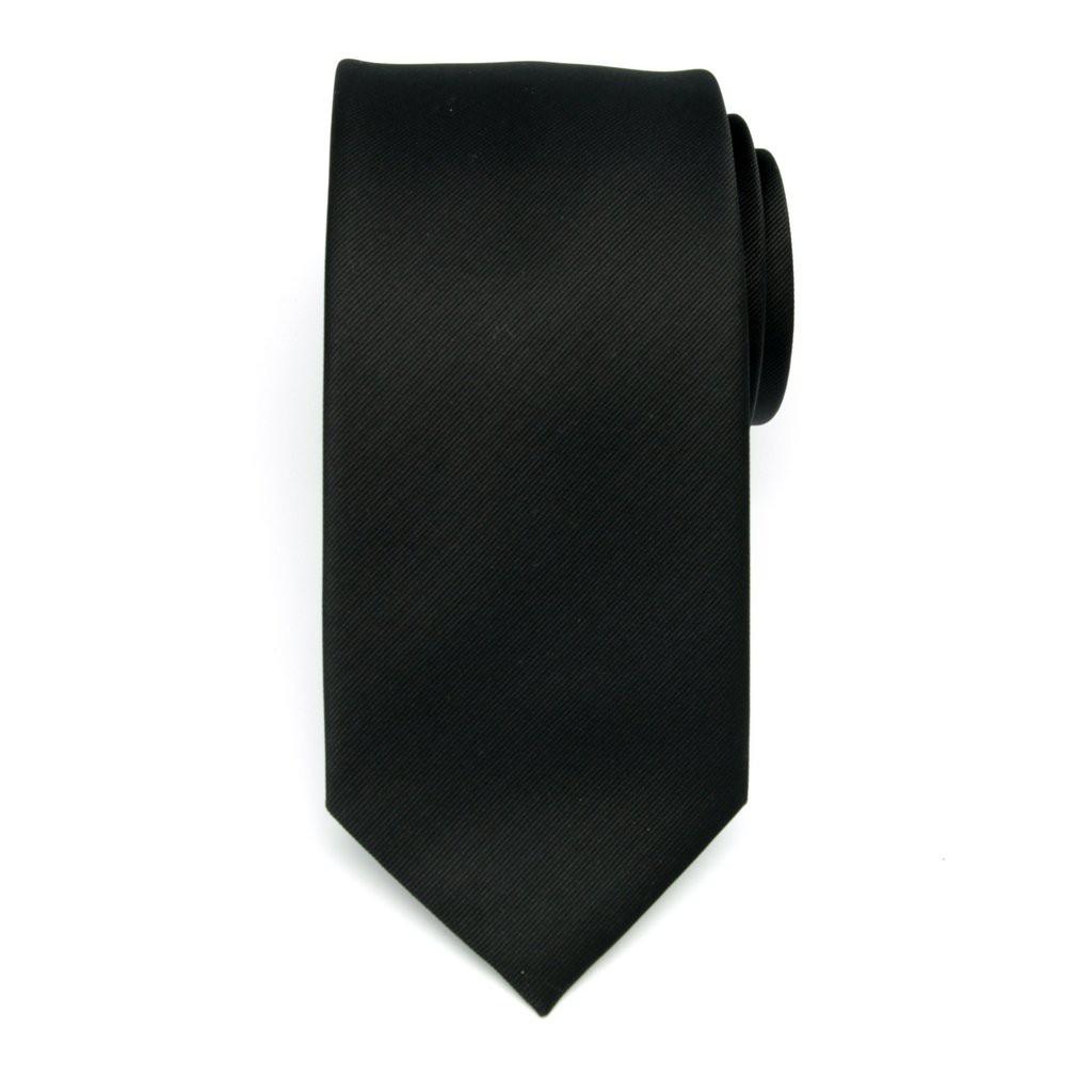 Krawat microfibra (wzór 918)