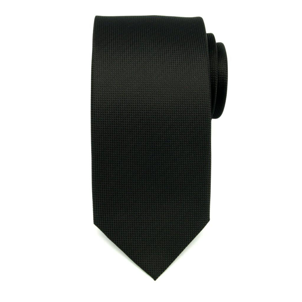 Krawat microfibra (wzór 919)