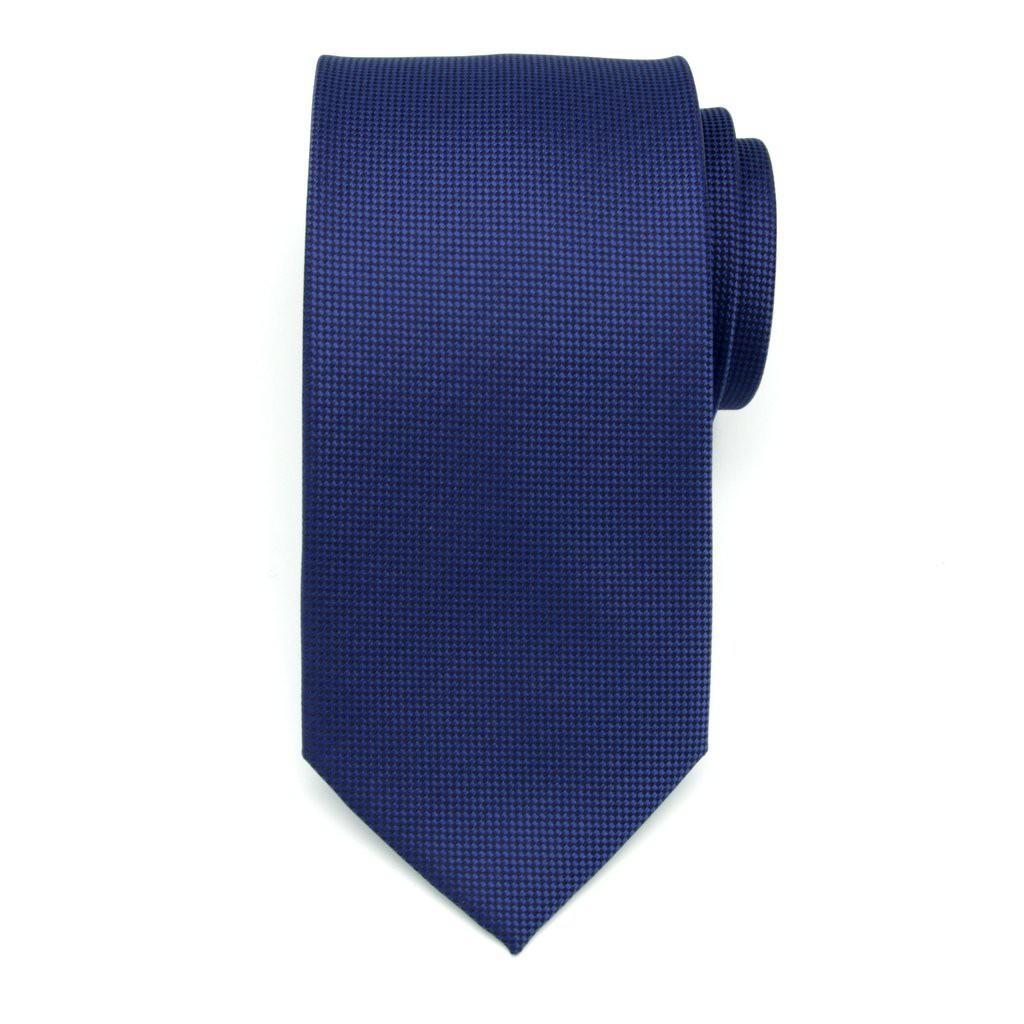 Krawat microfibra (wzór 921)