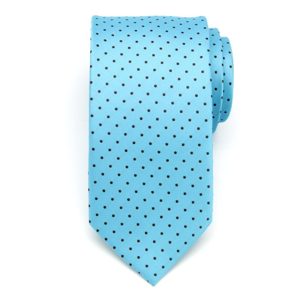 Krawat microfibra (wzór 926)