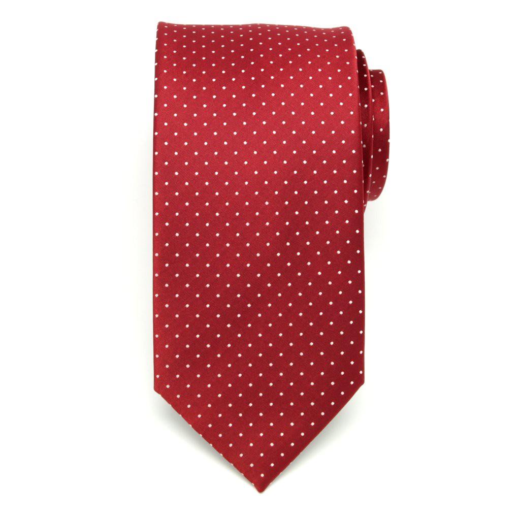 Krawat microfibra (wzór 927)
