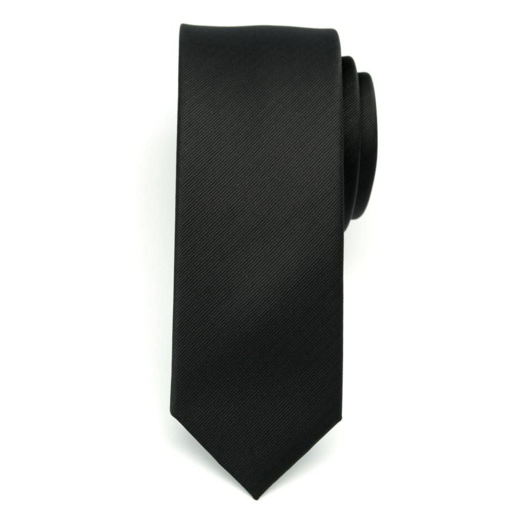 Krawat wąski (wzór 930)