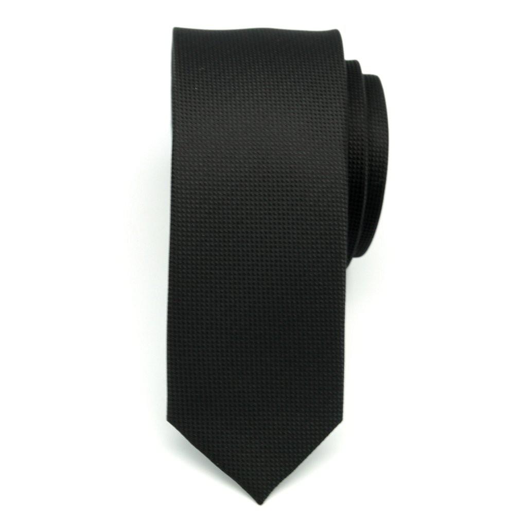 Krawat wąski (wzór 931)