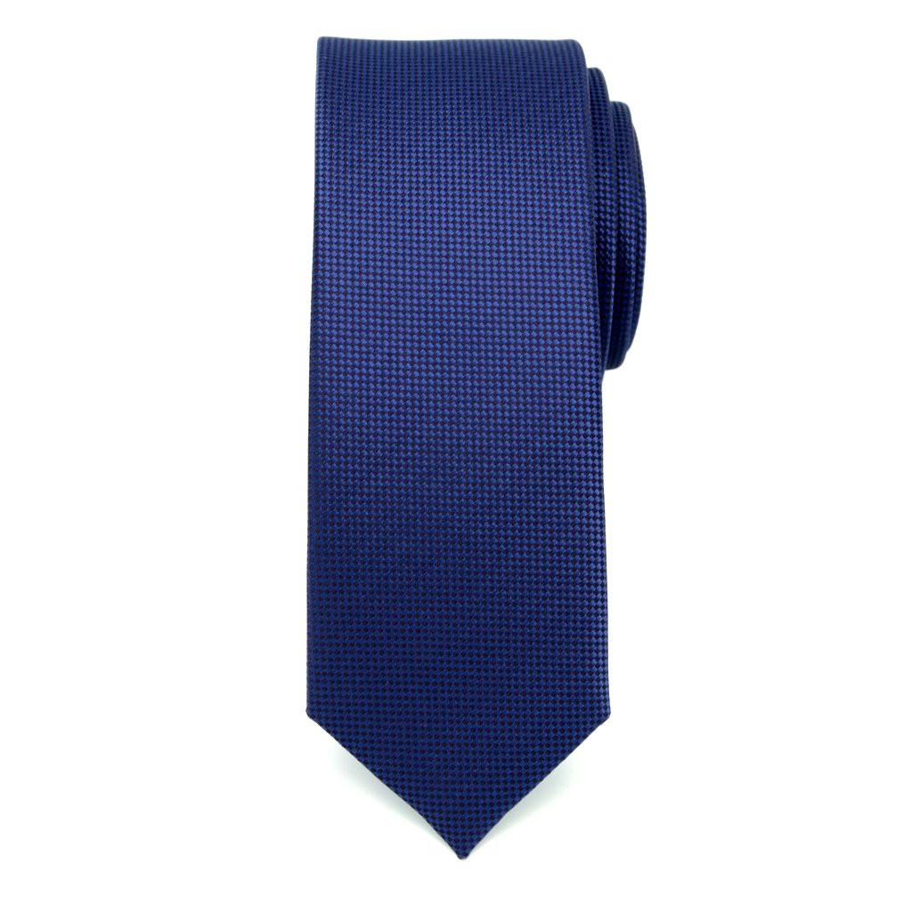 Krawat wąski (wzór 933)