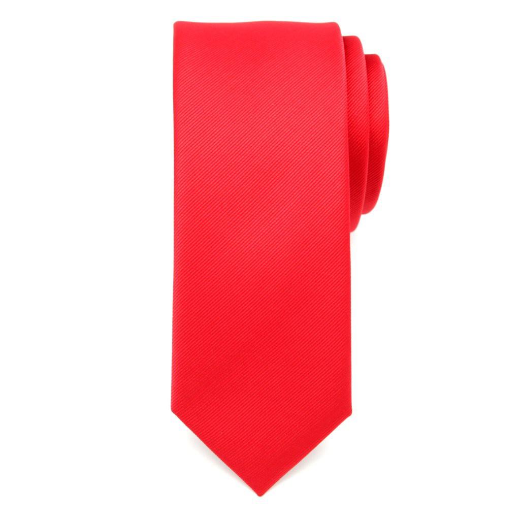 Krawat wąski (wzór 934)