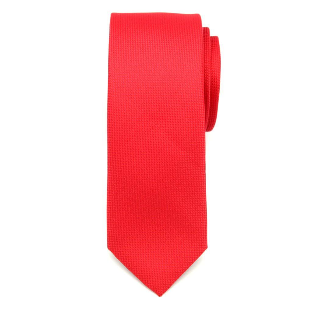Krawat wąski (wzór 935)