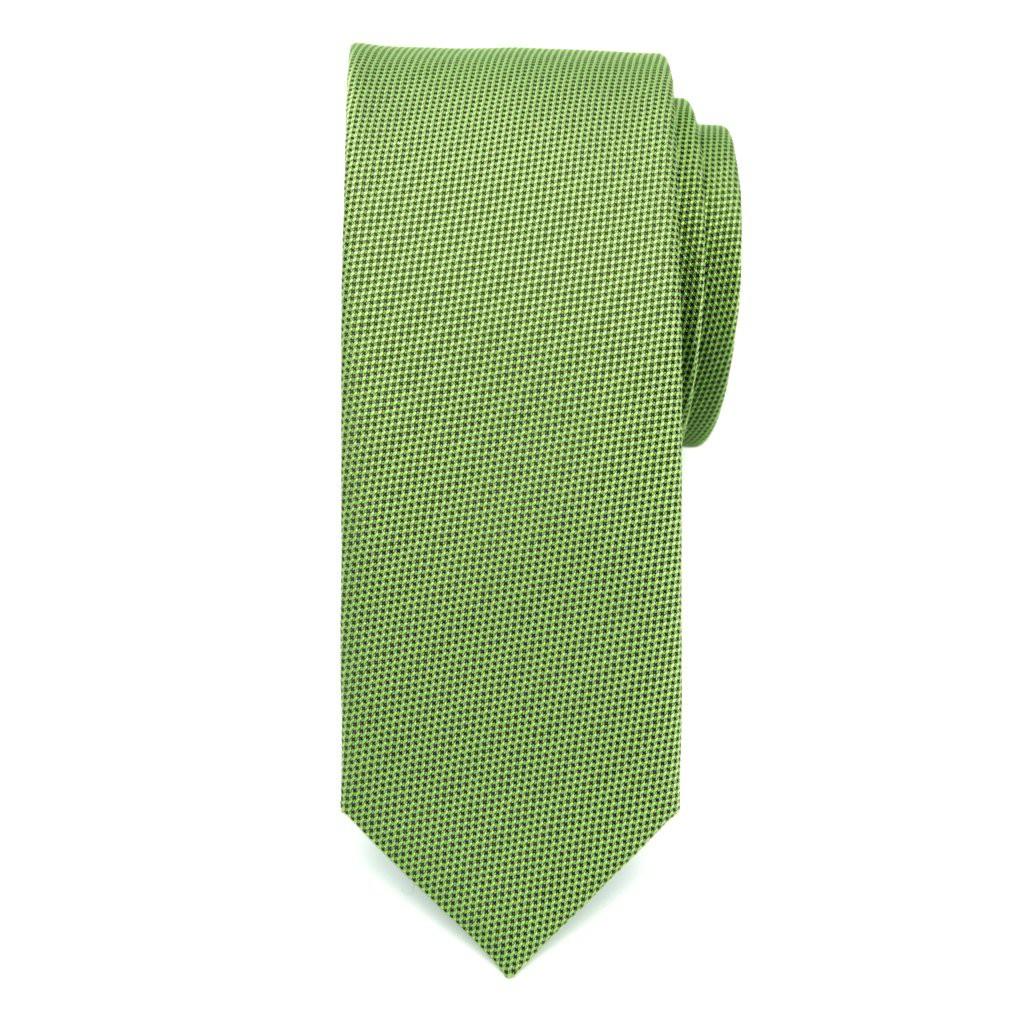 Krawat wąski (wzór 936)
