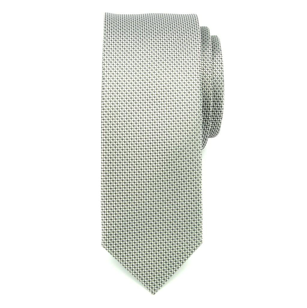 Krawat wąski (wzór 937)