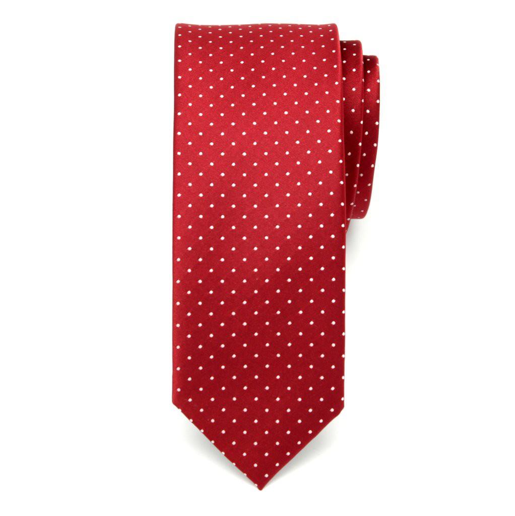 Krawat wąski (wzór 938)