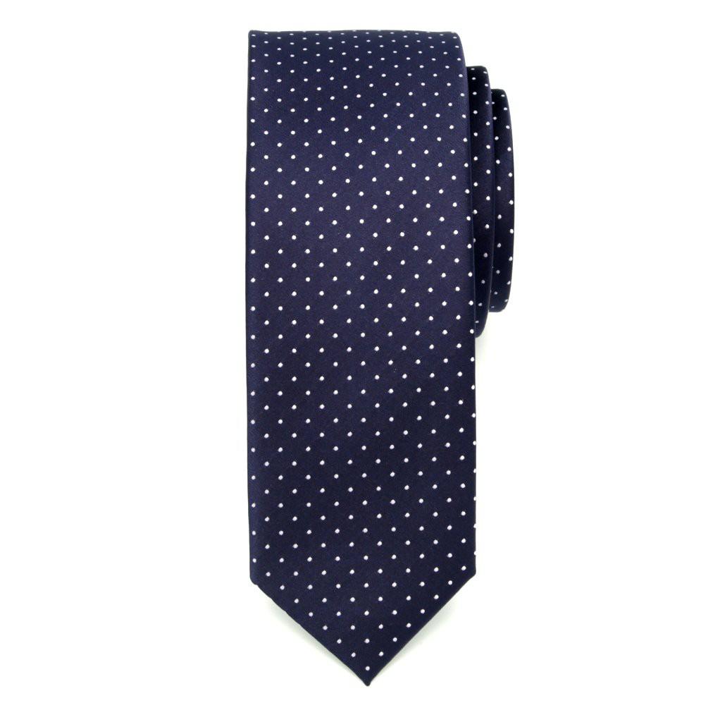 Krawat wąski (wzór 939)