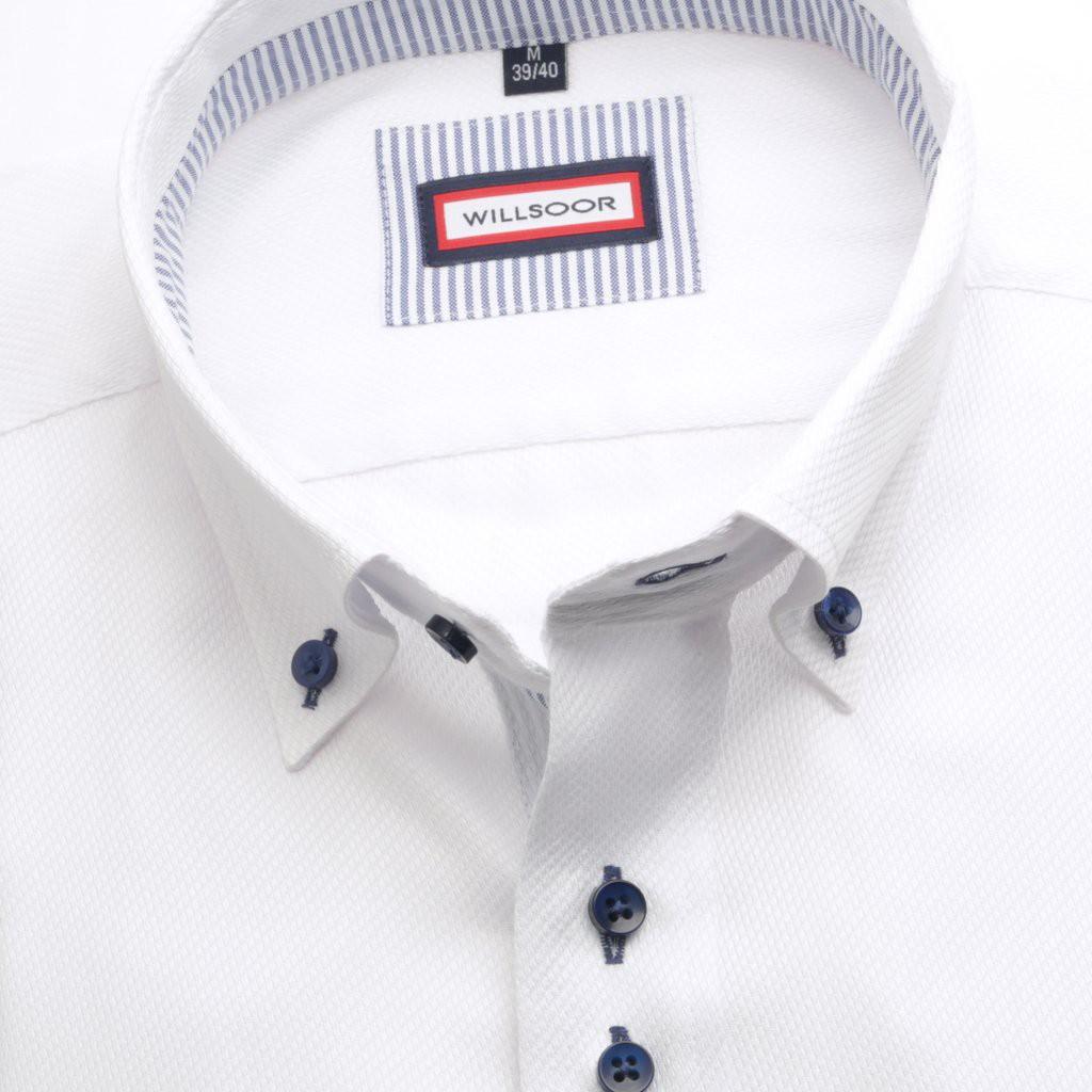 Koszula Classic (wzrost 164-170)
