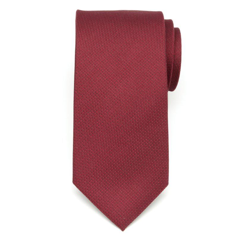 Krawat jedwabny (wzór 109)