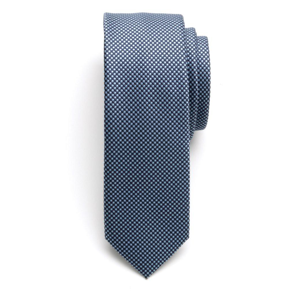 Krawat wąski (wzór 705)