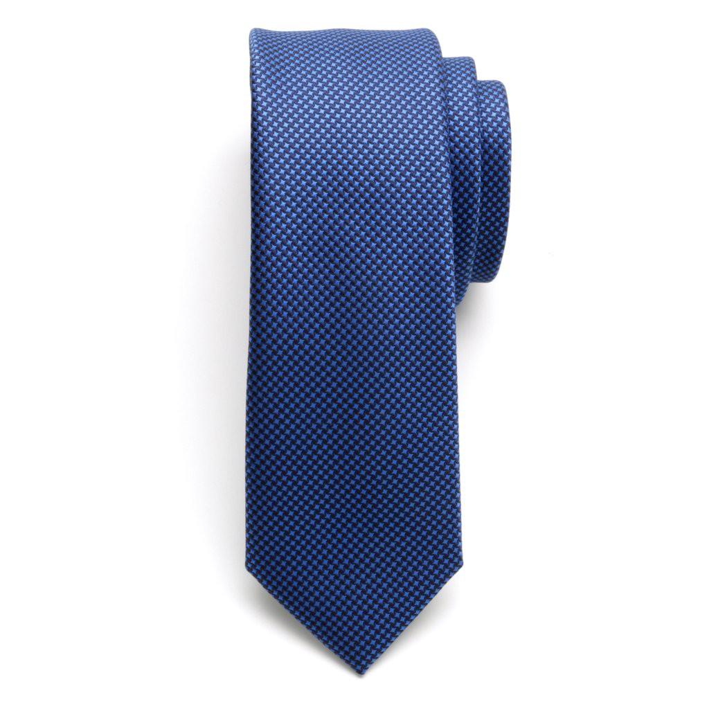 Krawat wąski (wzór 706)
