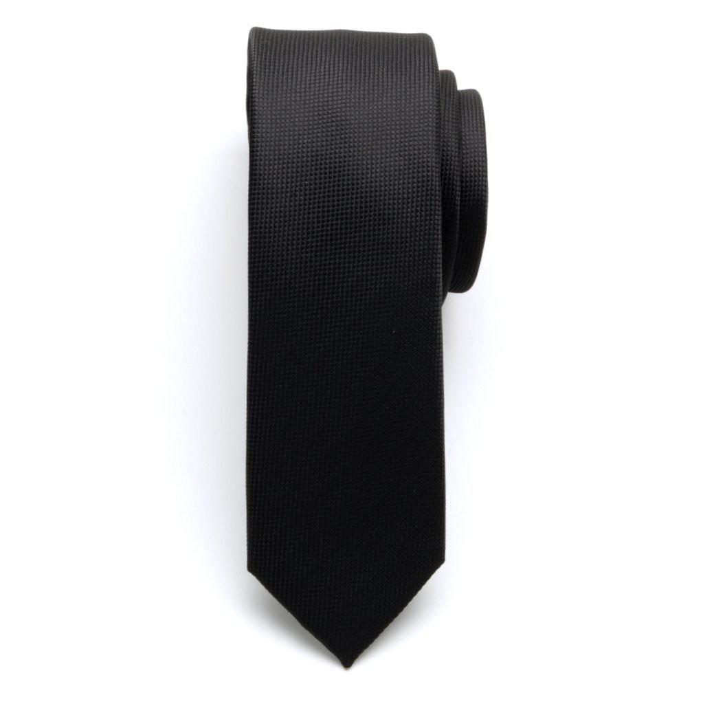 Krawat wąski (wzór 709)