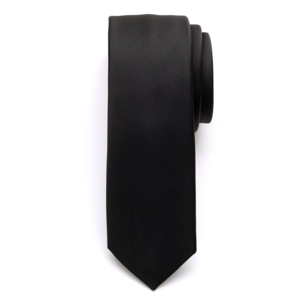 Krawat wąski (wzór 710)