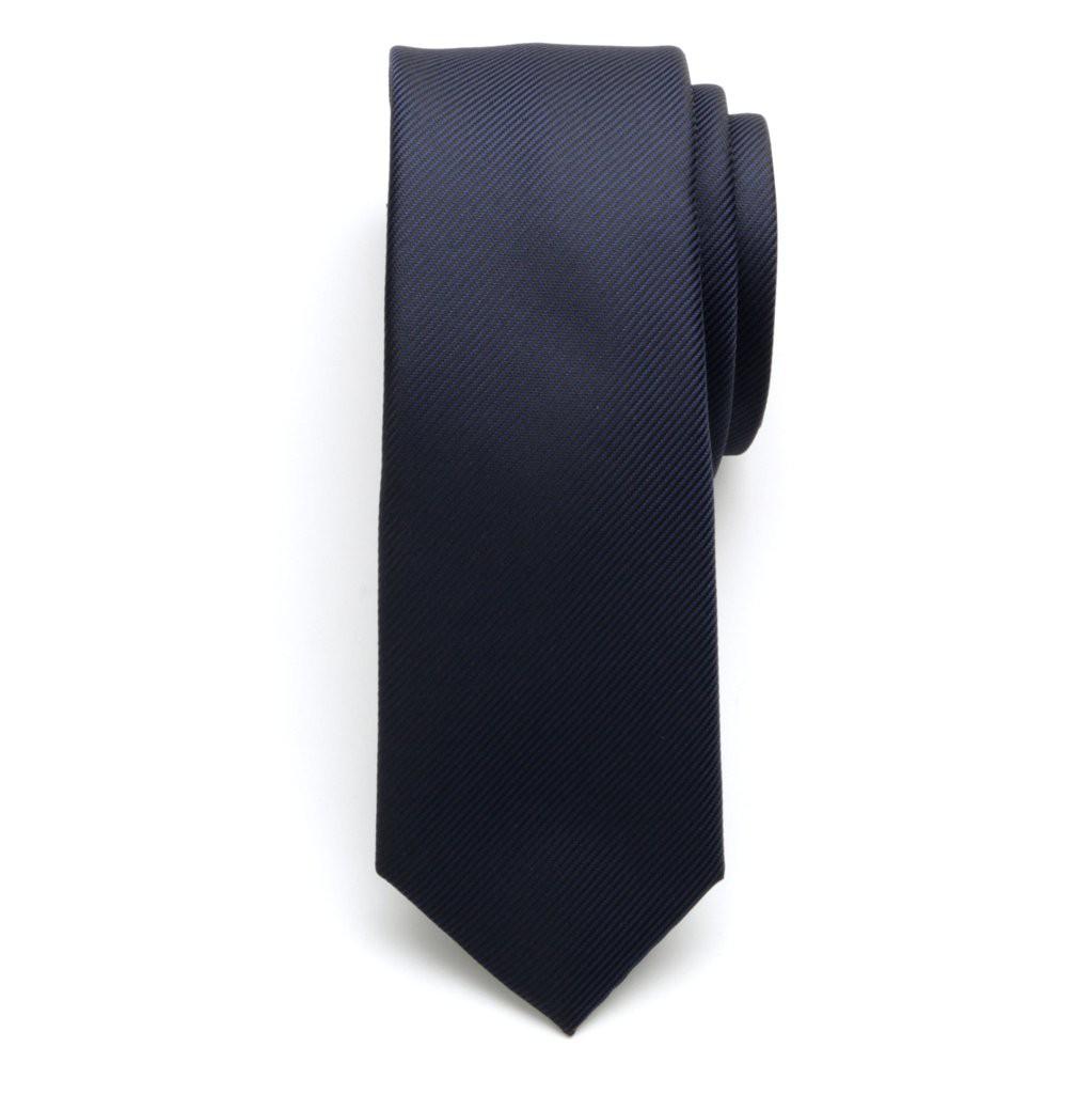 Krawat wąski (wzór 712)