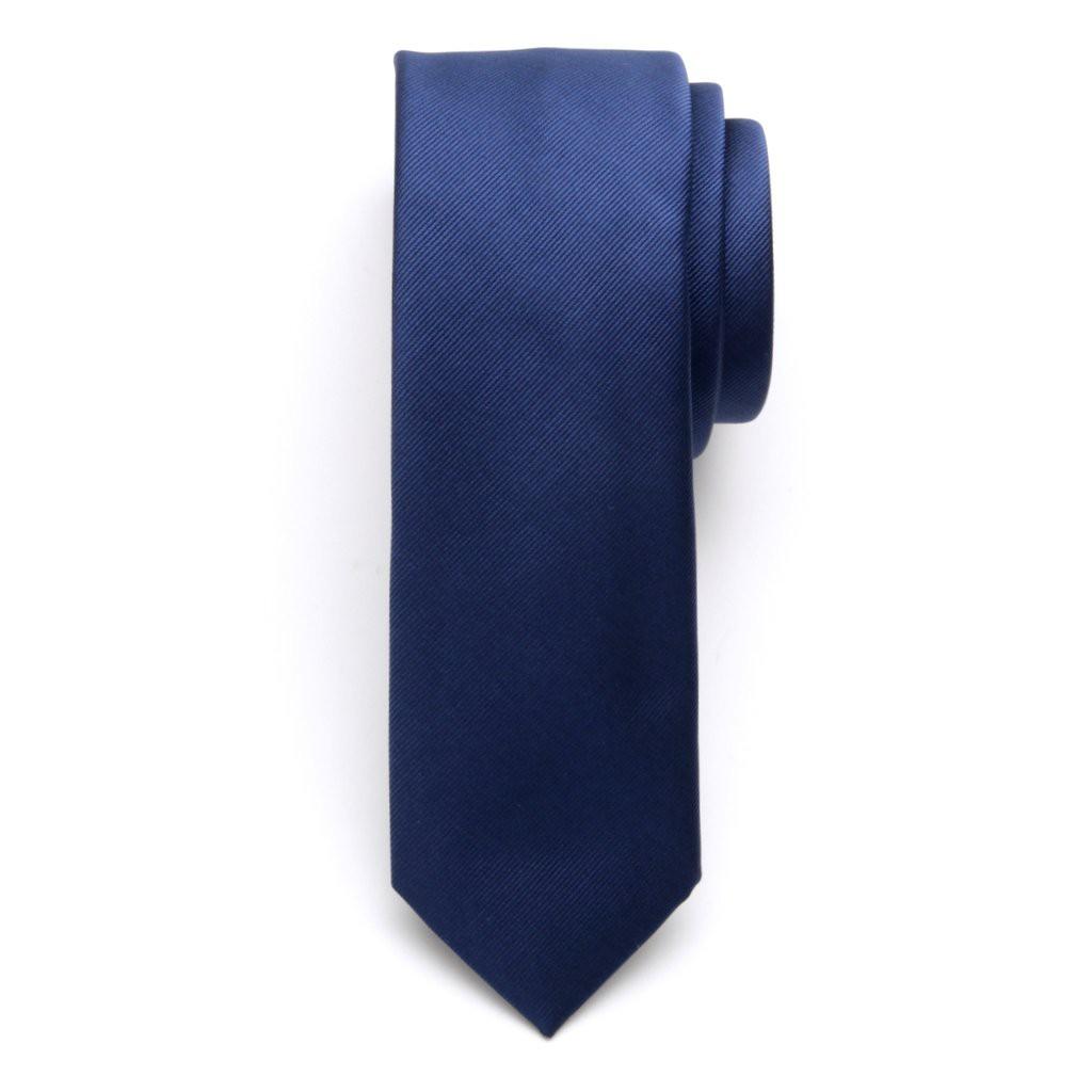 Krawat wąski (wzór 713)